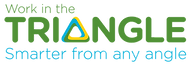Work-in-the-triangle-logo.png