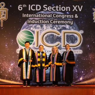 ICD Gala 2019
