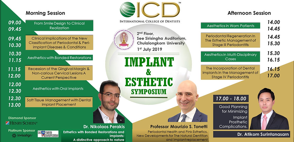 Implant-Poster_Final.jpg