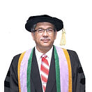 14.-Prof-Ibrahim.jpg