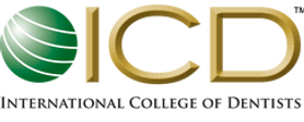 rsz_logo-icd-new-2.png
