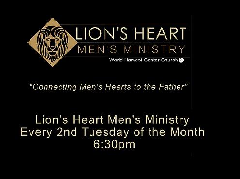 Mens Lion Heart.png
