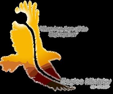 eagleLogo.png