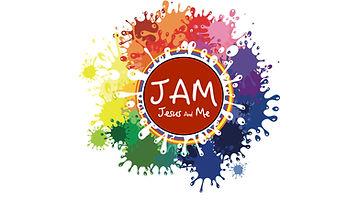JAM Transparent.jpg