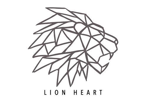 Lion heart.jpg