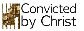 convicted by christ logo.jpg