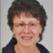 Ilona Brunner-Müller