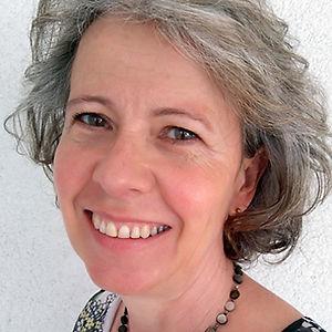 Susanne Schuler-Donzé