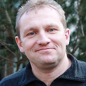 Lukas Spinnler