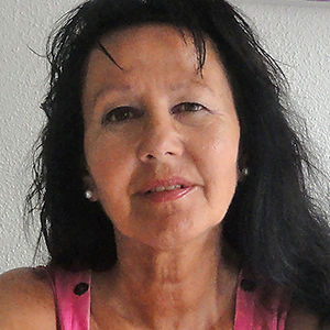 Marie-Theres Tresch