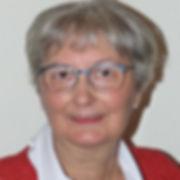 Susanne Jacqmin