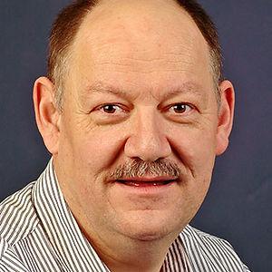 Andreas Stutz