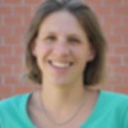 Anita Kägi