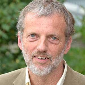 Martin Schelker