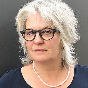 Nelly Lehner