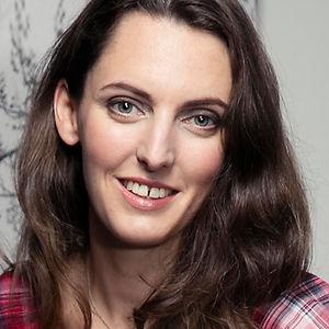 Stefanie Furrer