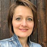 Janet Saluz