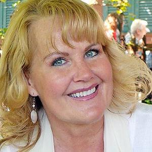 Hanna Sieber