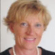 Heidi Dollenmeier