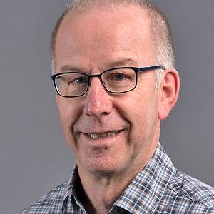 Samuel Aeschlimann