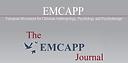 emcapp_journal_logo2.png