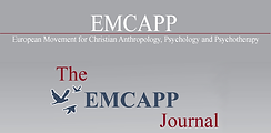 emcapp_journal_logo2.png