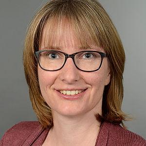 Iris Heller