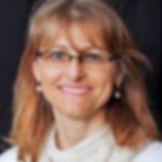 Karin Bachofner