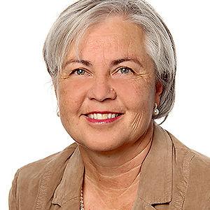 Antje Meier