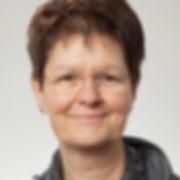 Susanne Fankhauser