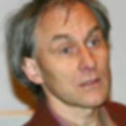 Karl Flückiger