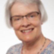 Elsa Marxer-Lüthi