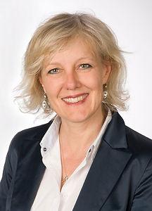 Rahel Siegenthaler