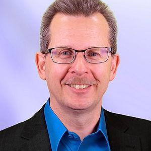 René Ulmann