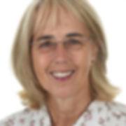 Beatrice Frischknecht