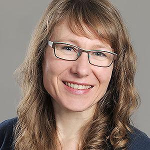 Maja Häberlin