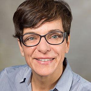 Barbara Steinmeier
