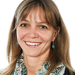 Nicole Neyer