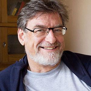 Peter A. Weber