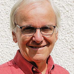 Bernhard Trummer