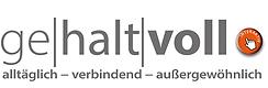 gehaltvoll_logo_web.png