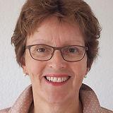 Marlene Lobsiger