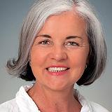 Christina Leinhäuser