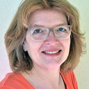 Emma Braun Schrader