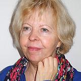 Dora Rufener