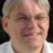 Martin Bihr