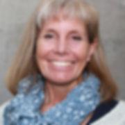 Prisca Rhyner