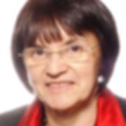 Vreni Rechsteiner