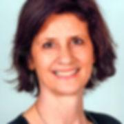 Esther Nogler