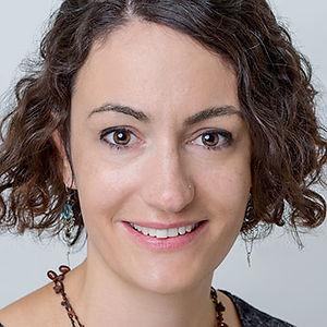 Anna Gyger